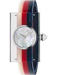 Amazon.es  Gucci - Gioielleria Granarelli s.r.l.  Relojes 95032c3f69c