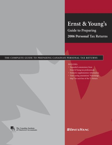 ernst-youngs-guide-to-preparing-2006-personal-tax-returns