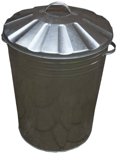 apollo-gardening-90l-galvanised-metal-dustbin-with-lid