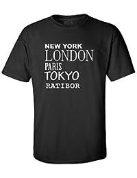 JOllify T-Shirt RATIBOR T3802