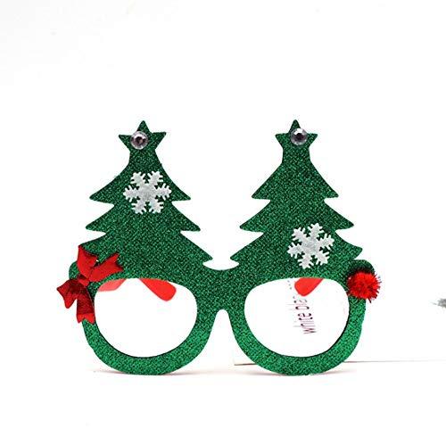 Zoom IMG-3 kungfu mall 12 pezzi occhiali