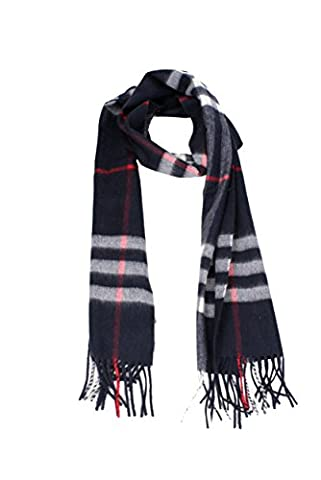 Square scarves Burberry Unisex (3993734)