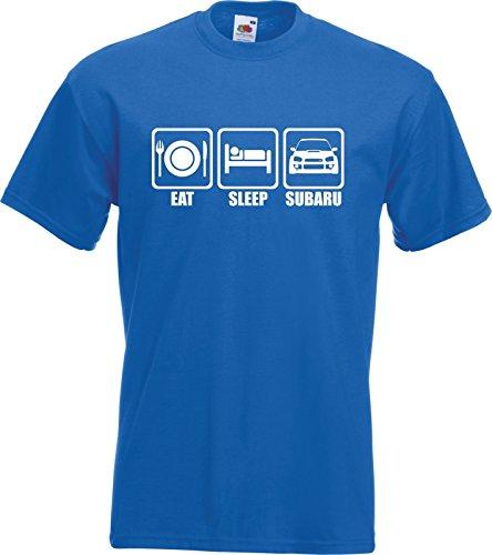 eat-sleep-subaru-inspired-t-shirt-tshirt-impreza-scooby-turbo-mens-new