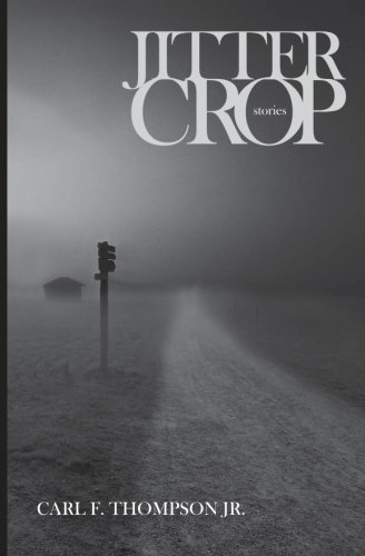 jitter-crop-stories