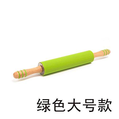 manico-in-legno-massello-in-silicone-mattarello-rullo-farina-bastone-cottura-attrezzature-da-cucinav