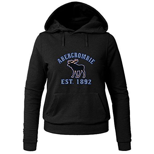 af-abercrombie-fitch-printed-for-ladies-womens-hoodies-sweatshirts-pullover-outlet