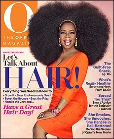 o-the-oprah-magazine-september-2013-lets-talk-about-hair-by-om