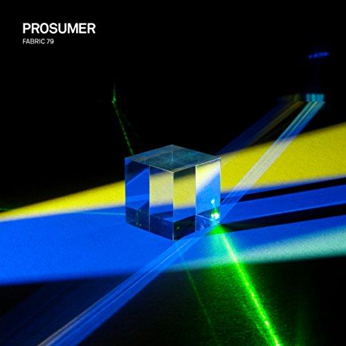 fabric 79: Prosumer