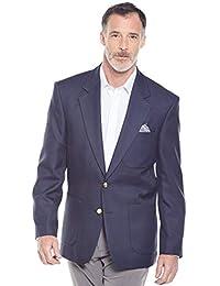 Amazon Co Uk Men S Suits Blazers