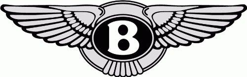 bentley-hochwertigen-auto-autoaufkleber-15-x-8-cm
