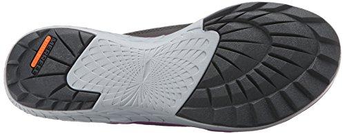 Merrell Pechora Wrap Beleg-auf Schuh Dragonfly
