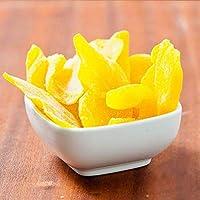 WATHEEN Dried Mango Slice 250GM