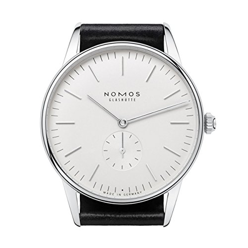 nomos-glashuette-mens-orion-38mm-leather-band-steel-case-mechanical-watch-386