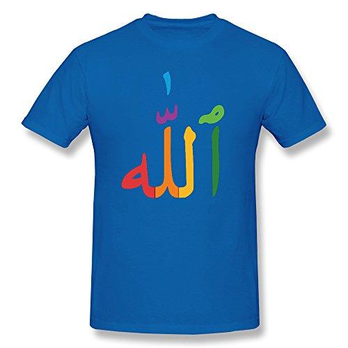 cleve-tribe-camiseta-para-hombre-azul-azul-real-s
