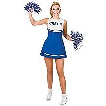 Suchergebnis Auf Amazon De Fur Cheerleader Kostum Sexy