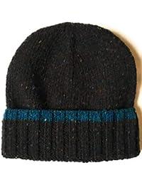 E AccessoriAbbigliamento Cappelli Amazon Cappellini itGallo pSUGqMVz