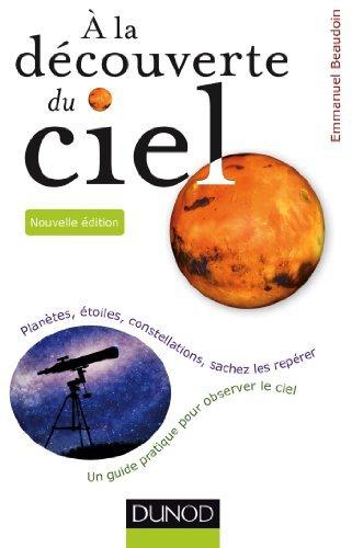 Régulation industrielle - 2e éd.- Outils de modélisation, méthodes et architectures de commande de Emmanuel Godoy (5 novembre 2014) Broché