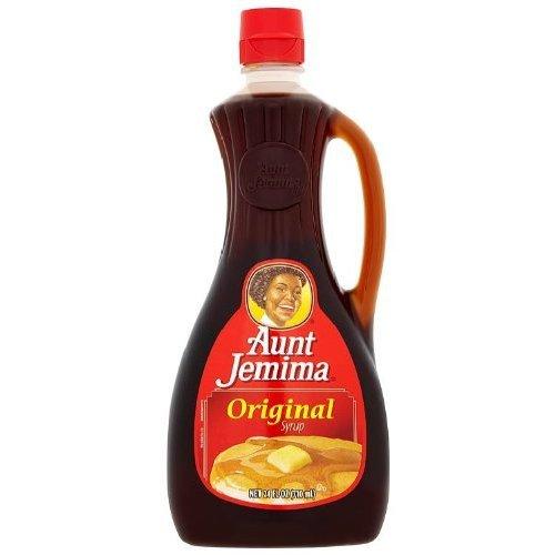 aunt-jemima-original-pancake-sirop-710g