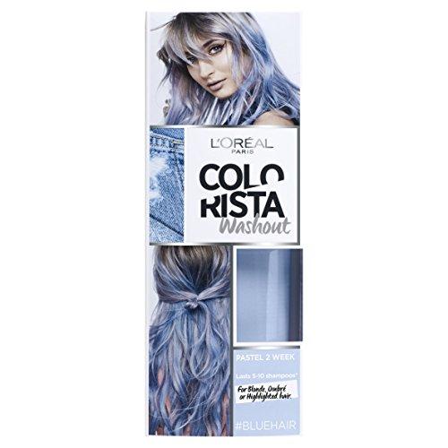 l-oreal-paris-colorista-washout-farbe-blau