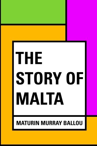 the-story-of-malta