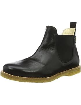 Jonny's Damen Ninette Chelsea Boots