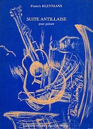 Suite Antillaise