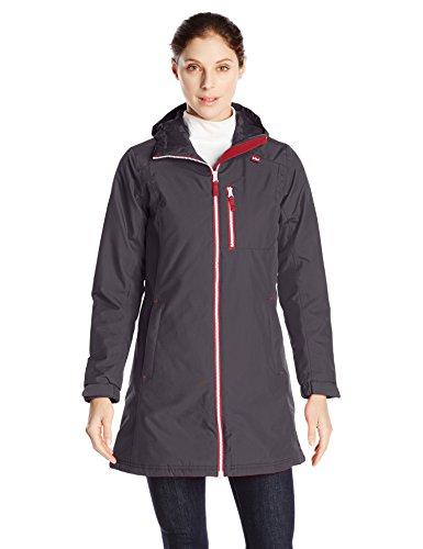 helly-hansen-womens-long-belfast-winter-jacket-charcoal-large