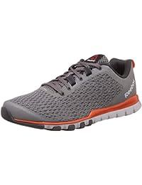 Reebok Men's Everchill Train Multisport Training Shoes