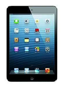 Apple Ipad Mini (64Gb, Wifi), Black-Slate