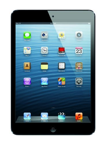 Apple-Ipad-Mini-64Gb-Wifi-Black-Slate
