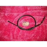 Cable de embrague de rd80lc de la marca Yamaha