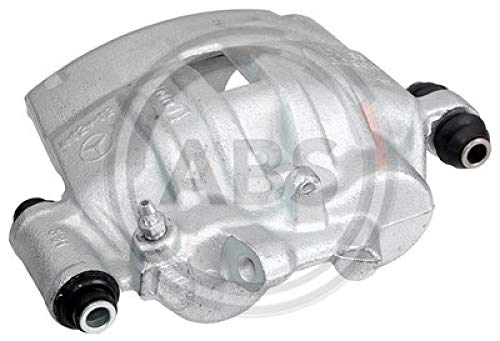 ABS 621362 Bremssättel & Zubehör