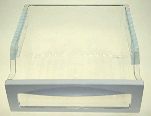Foto de LG–Cajón bajo Clayette para frigorífico LG
