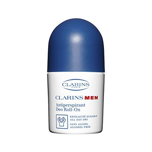 Clarins, Desodorante - 50 gr