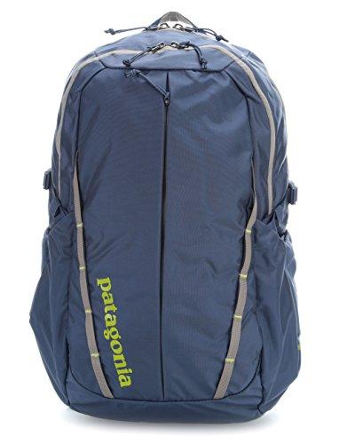Patagonia M S Refugio Pack 28L - Zaini Uomo 8705643f8d41
