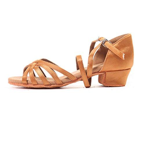 UK-DG-G-latin?shoes