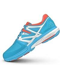 Adidas B27238, Zapatillas para Mujer