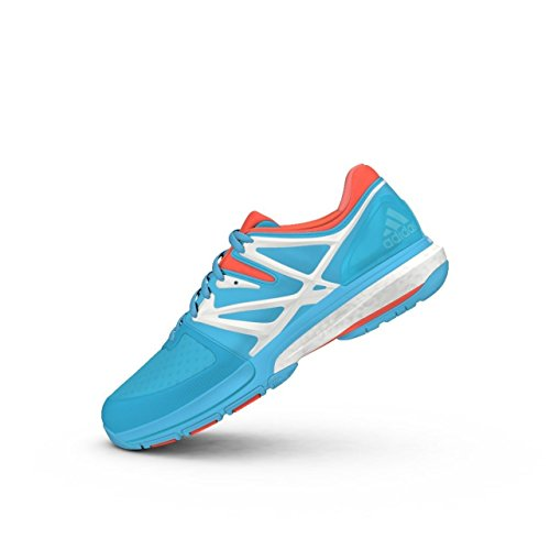 Adidas Stabil Boost W - Zapatillas para Mujer