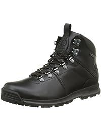 Timberland Gt Scramble_gt Scramble_gt Scramble Mid Gtx - botas de caña baja con forro cálido y botines Hombre
