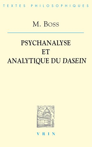 psychanalyse-et-analytique-du-dasein
