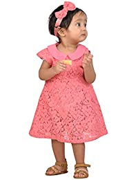df217933f Amazon.in  KIDSDEW  Clothing   Accessories