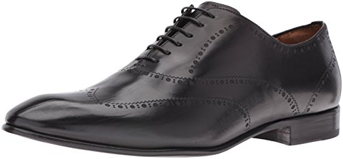 bruno-magli-mens-vittorio-oxford-black-75-m-us