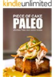 Piece of Cake Paleo - Effortless Paleo Slow Cooker Recipes
