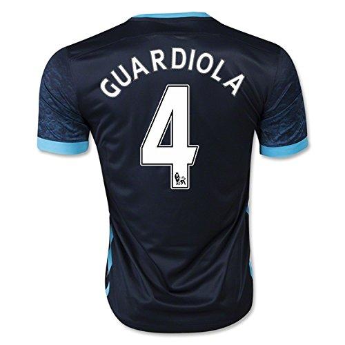 2015-2016-man-city-away-shirt-guardiola-4-kids