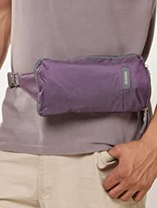 American Tourister Waist Bag