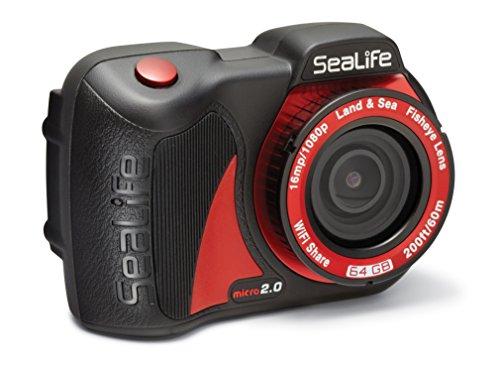 Sealife Micro 2.0