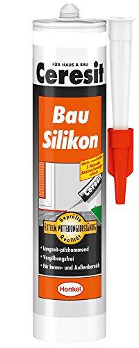 ceresit-bau-silikon-farbton-300-ml-wei-cp3ws