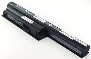 D'origine pour pC portable sONY vAIO sVE151J11M
