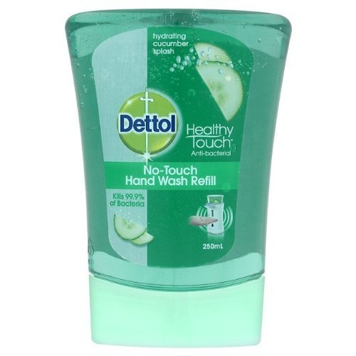 sagrotan-no-touch-handwaesche-refill-hydrating-cucumber-splash-4x250ml