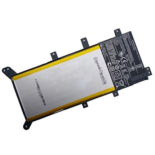 7.5V 37Wh Batería del Ordenador Portátil para ASUS X555 X 555LA X555LD X555LN 2ICP4/63/134 C21N1347 Laptop